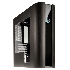Bitfenix blacK PAndora Windowed Case