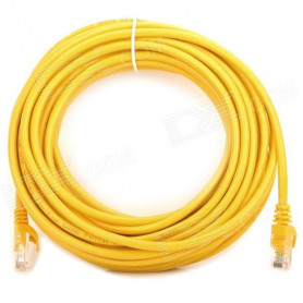 Network Cable Kolitron 5m