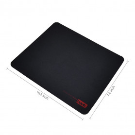 Mouse Pad HAVIT HV-MP813