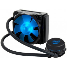 Cpu Liquid Cooling intel BXTS13X