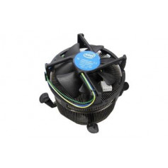 Cpu Cooler Intel bxTS15A