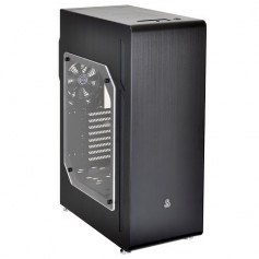 Lian-Li PC-X510 Mid Tower