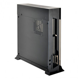 Lian Li PC-O7S Wall-Mountable Open To Air Case