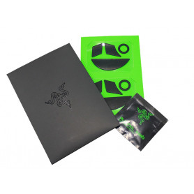 Razer Teflon Feet for Abyssus - Retail pack