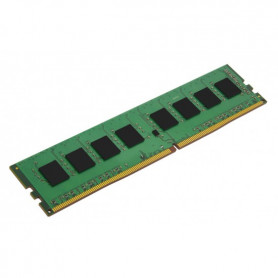Kingston 4GB Module DDR4 ECC Valueram