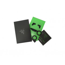 Razer Teflon Feet for Orochi - retail pack
