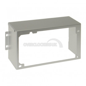 Lian-li Silver PSU extension bracket
