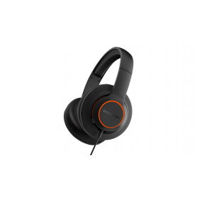 Steelseries Siberia 100 stereo headset