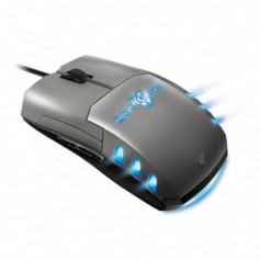 Razer Spectre StarCraft II, Wired, 3.5G Laser, Gaming Mouse