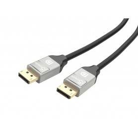 JDC42 4K DisplayPort Cable