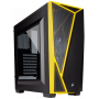 Corsair CC-9011108 carbide series spec-04