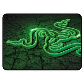 RAZER Goliathus Soft Gaming Mouse Mat Speed