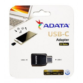 Adata type-C to Usb3 type-A female Converter