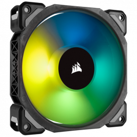 Corsair Co-9050072-WW LL120 RGB