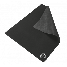 Trust GXT 752 Mousepad - Medium