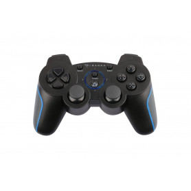 PIRANHA PS3 PX3 WIRELESS CONTROLLER