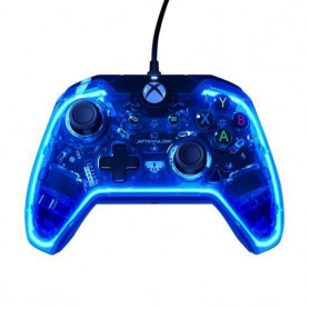 AG XB1 Prismatic Wired Controller