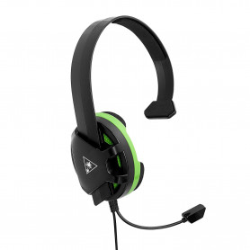 Turtle Beach Recon Chat XBOX1 Headset