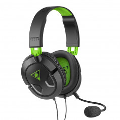 Turtle Beach Recon 50X Xbox 1 Gaming headset