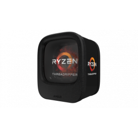 AMD® Ryzen Threadripper 1920X - 3.5GHz Processor