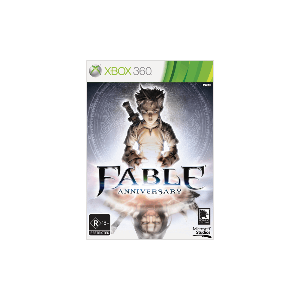 xbox-360-fable-anniversary-pre-owned