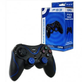 Orb Ps3 Controller Wireless