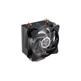 Coolermaster MAP-T4PN-220PC-R1 masterair Pro4
