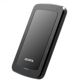 Adata HV300 series 1Tb Black