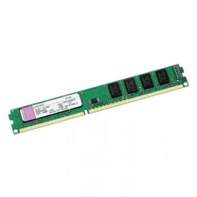 Kingston 4GB DDR3L ValueRam