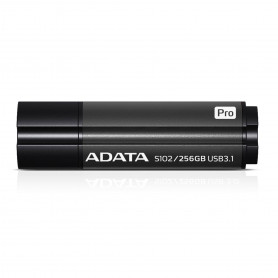 Adata S102 Pro 32Gb USB3.0 flash drive