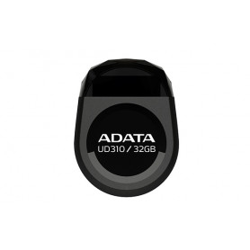 Adata UD310 32Gb usb Gem flash drive black