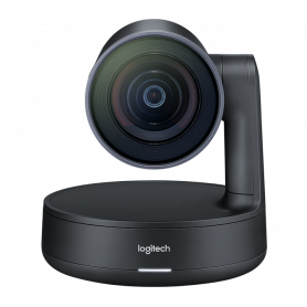 Logitech Rally Camera Ultra HD