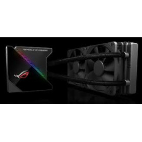 ASUS ROG RYUJIN 240 Liquid Cpu Cooler