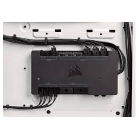 Corsair CL-9011110 Commander Pro All-In-One Controller