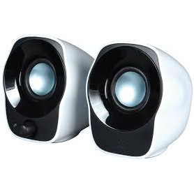 Logitech Z120 Speakers for Portable use Wired 980-000513