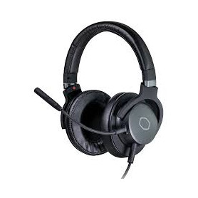 Cooler Master MH751Headset MH-751