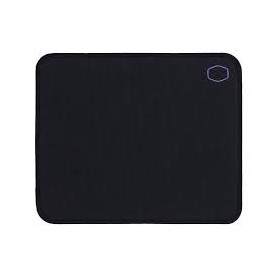 Cooler Master MPA-MP510-M MP510 Black Medium Mouse Pad