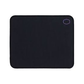 Cooler Master MPA-MP510-S MP510 Black Small Mouse Pad