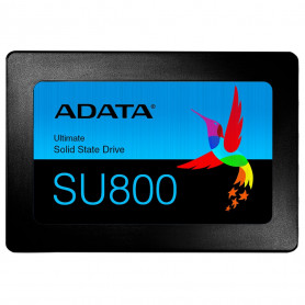 Adata ultimate SU800 2TB 2.5 SSD