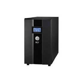 RCT 1000/800W Online Tower UPS RCT-1000-WPTU