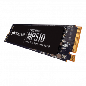 Corsair Force Series™ MP510 1920GB M.2 SSD