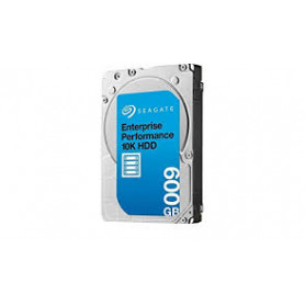 Seagate Exos 10E2400 ST600mM0039 Hard Drive 600GB SAS 12GB/s ST600MM0039