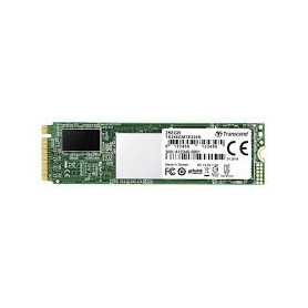 Transcend 220S Solid State Drive 256GB PCI Express 3.0 x4 (NVMe) TS256GMTE220S