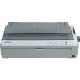 Epson FX-2190ii dot matrix printer