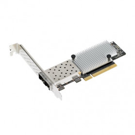 ASUS PEI-10G/82599-2S Network Adapter