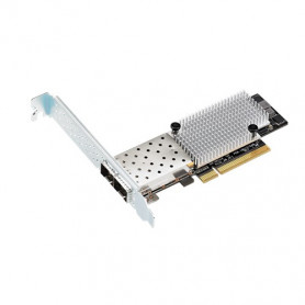 Asus 10GbE SFP+ Network Adapter