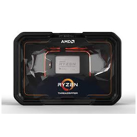AMD Ryzen ThreadRipper 2920X/3.5GHz Processor YD292XA8AFWOF