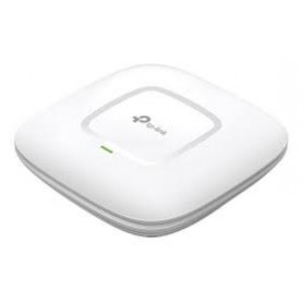 TP-Link Auranet EAP115 Radio Access Point TL-EAP115