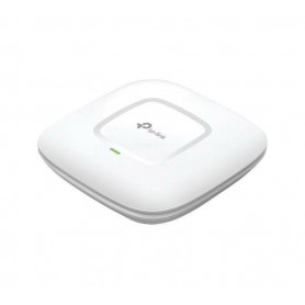 TP-Link TL-EAP245 AC1750 Wireless Dual Band Gigabit Ceiling Mount Access Point