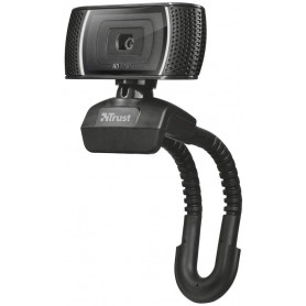 TRINO HD WEBCAM